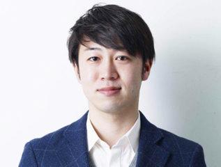 経営者向け勉強会:ナショナルブランドや都道府県のブランド設計・EC向け商品開発も手がける長田氏から学ぶ、ブランド構築の基礎