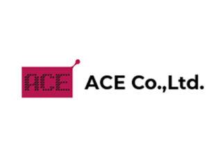マンション修繕工事を営む企業に対するデジタルマーケティングを活用した新規事業推進支援事例
