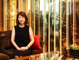 TBS系列『教えてもらう前と後』に、modeが扶桑社と共同で運営するメディアサイト「日本全国お取り寄せ手帖WEB」の編集長である坂口明子氏が出演しました