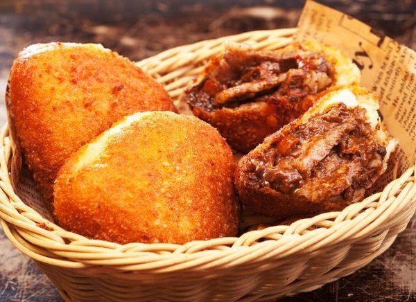 パン製造・販売を行う企業と取り組んだブランディング強化