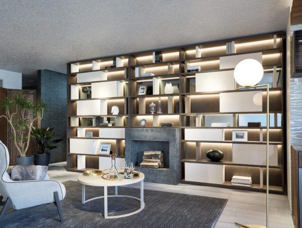 老舗OEM家具メーカーに対するメディア向けPRとマスメディアへの反響事例